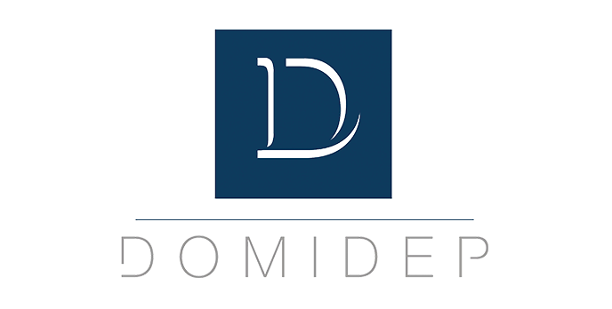 entheos-logo-domidep