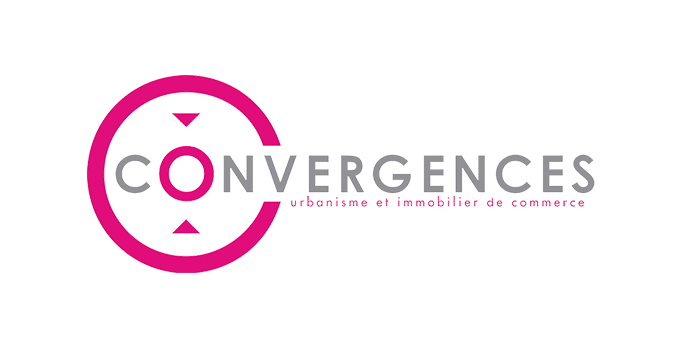 entheos-convergences-logo