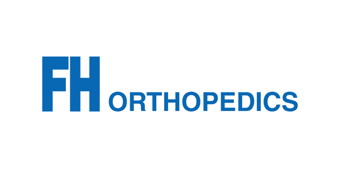 entheos-fh_orthopedics-logo