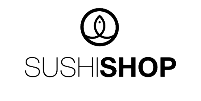 entheos-sushi-shop-logo